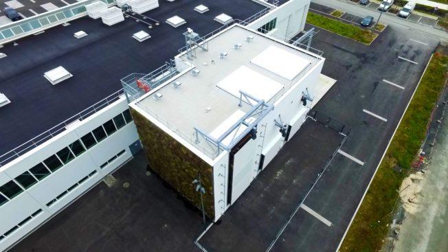 façade-test-plateforme-tipee