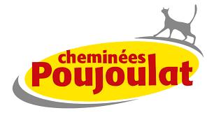 Cheminées Poujoulat