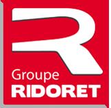 Goupe Ridoret