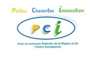 Poitou Charentes Innovation