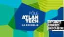 Pôle Atlantech La Rochelle