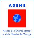 logo-ADEME