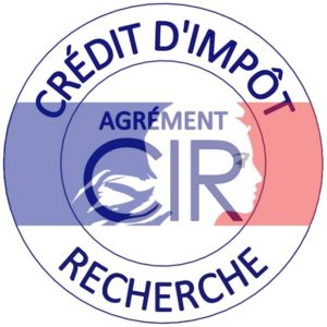 credit-impot-recherche