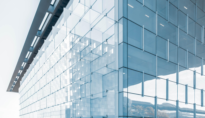 Accompagnement au bâtiment du futur
