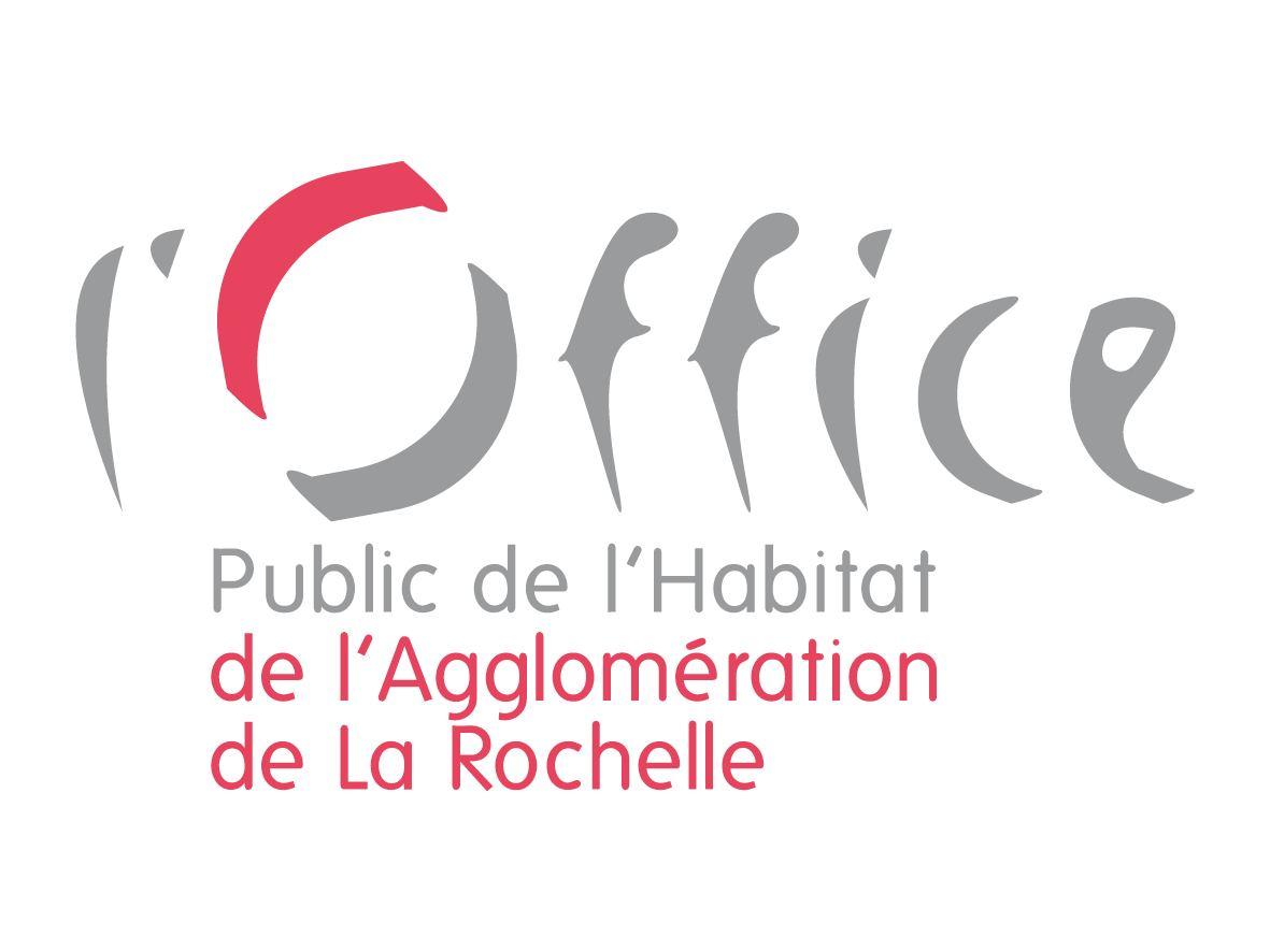 logo_OPH_CDA_LR