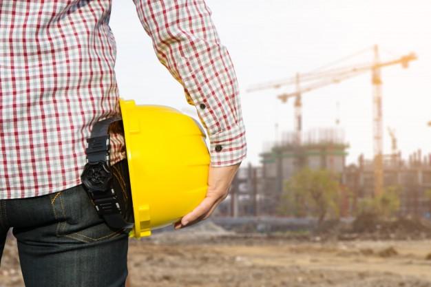 Suivi chantier (Ex: s'assurer du bouchonnage des gaines de ventilation pendant le stockage sur le chantier)