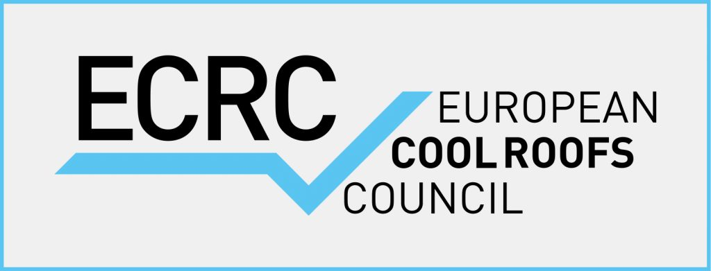 logo-european-cool-roofs-council