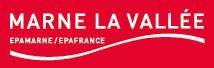 logo_marne_la_vallée