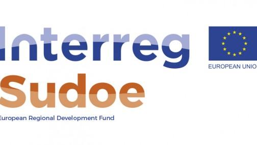 logo-interreg-sudoe